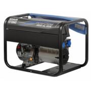 Elektrigeneraator SDMO PERFORM 4500 XL AVR C5