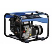 Elektrigeneraator SDMO PERFORM 6500 C5