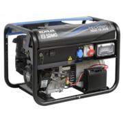 Elektrigeneraator SDMO TECHNIC 7500 TE AVR C5