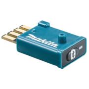 Bluetooth kiip Makita AWS tööriistadele