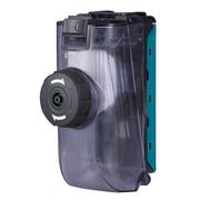 Tolmukogumiskassett ja filterelement DX05 süsteemile