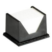 HEPA filterelement DX05 tolmukogumissüsteemile