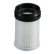 Filter HEPA Makita DCL180, DCL280