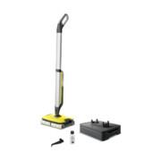 Juhtmevaba põrandapesumasin Kärcher FC 7