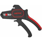 Kaablikoorija Knipex 0,2-6 mm²