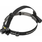 Pealamp Brennenstuhl LED SL 400 AF, sensor, USB laetav IP44 400lm