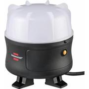 Töövalgusti Brennenstuhl LED BF 3000M 220V IP54/IK08 30W 3000lm