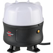 Töövalgusti Brennenstuhl LED BF 5000M 220V IP54/IK08 50W 5000lm