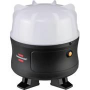 Töövalgusti Brennenstuhl LED BF 3000 A laetav IP54/IK08 5h 3000lm