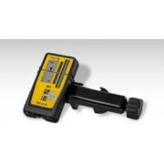 Laseri vastuvõtja Stabila REC 500 RG