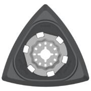 Lihvtald universaaltööriistale Metabo 93 mm