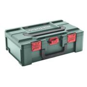Kohver Metabo MetaBOX 165, nurklihvijatele
