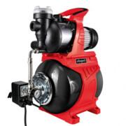 Hüdrofooriga veeautomaat Scheppach HWW 900