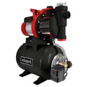 Hüdrofooriga veeautomaat Scheppach HWW 1300