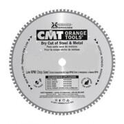 Saeketas CMT 150x1,6x20 mm, Z32