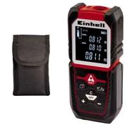 Laserkaugusmõõtja Einhell TC-LD 50