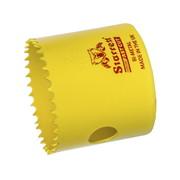 Augusaag Starrett Fast Cut 14-152 mm, metallile