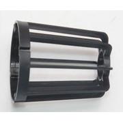 Filter Einhell TE-VC 18 Li akutolmuimejale
