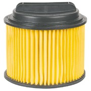 Filter Einhell-i tolmuimejatele 2351113