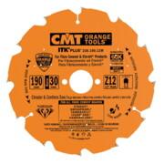 Saeketas CMT 300x2,4x30 mm, Z20