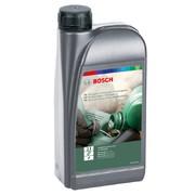 Saeketiõli Bosch 1 L