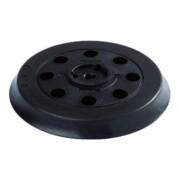 Lihvtald Bosch 125 mm - 2608601902