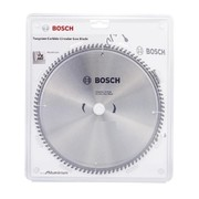 Saeketas Bosch Eco for Aluminium 305x30mm 80Z