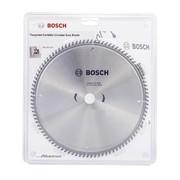 Saeketas Bosch Eco for Aluminium 305x30mm 80Z