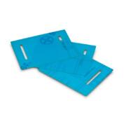 Silmakaitse Fein GI150-le - 3 tk