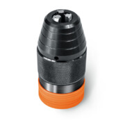 Padrun Fein QuickIN 1,5-13 mm