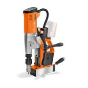 Akutoitel magnetpuurpink Fein AKBU 35 PMQW Select - aku ja laadijata