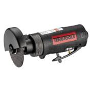 Suruõhuga nurklihvija Teng Tools ARC80