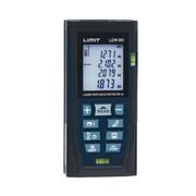 Laserkaugusmõõtja Limit LDM 80