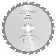 Saeketas CMT 450x3,8x30 mm, Z36