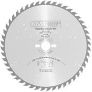 Saeketas CMT 300x3,2x30 mm, Z48