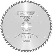 Saeketas CMT 350x3,5x30 mm, Z84