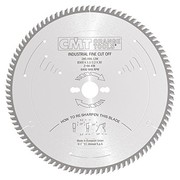 Saeketas CMT 300x3,2x30 mm, Z96 15°