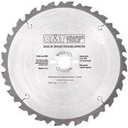 Saeketas CMT 300x2,8x30 mm, Z20