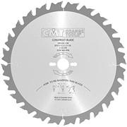Saeketas CMT 315x3,2x30 mm, Z24