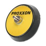 Poleerija tald Proxxon 30 mm