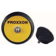 Poleerija tald Proxxon 50 mm
