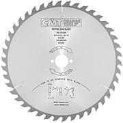 Saeketas CMT 270x2,8x30 mm, Z42