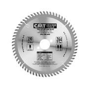 Saeketas CMT 190x2,6x30 mm, Z64