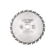 Saeketas CMT 305x2,8x30 mm, Z28