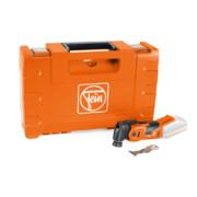 Akuuniversaaltööriist Fein AMM 700 Max Select - ilma aku ja laadijata
