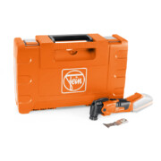 Akuuniversaaltööriist Fein AMM 500 PLUS Select - ilma aku ja laadijata