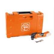 Akuuniversaaltööriist Fein AMM 300 PLUS Select - ilma aku ja laadijata