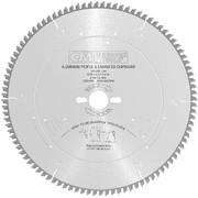 Saeketas CMT 305x3,2x30 mm, Z96, mitteraudmetallidele
