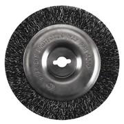 Terashari Einhell GE-CC 18 Li pinnasepuhastile