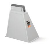 Alus Fein GI 75/150 lintlihvmasinale